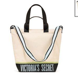 🆕 Victoria Secret cooler tote